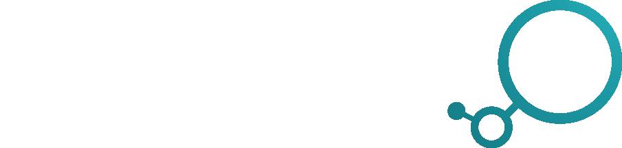 Logo | Blacklight IT UG (haftungsbeschränkt)